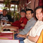 group-lunch1