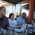 group-lunch4