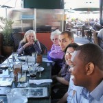 group-lunch5