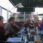 group-lunch6