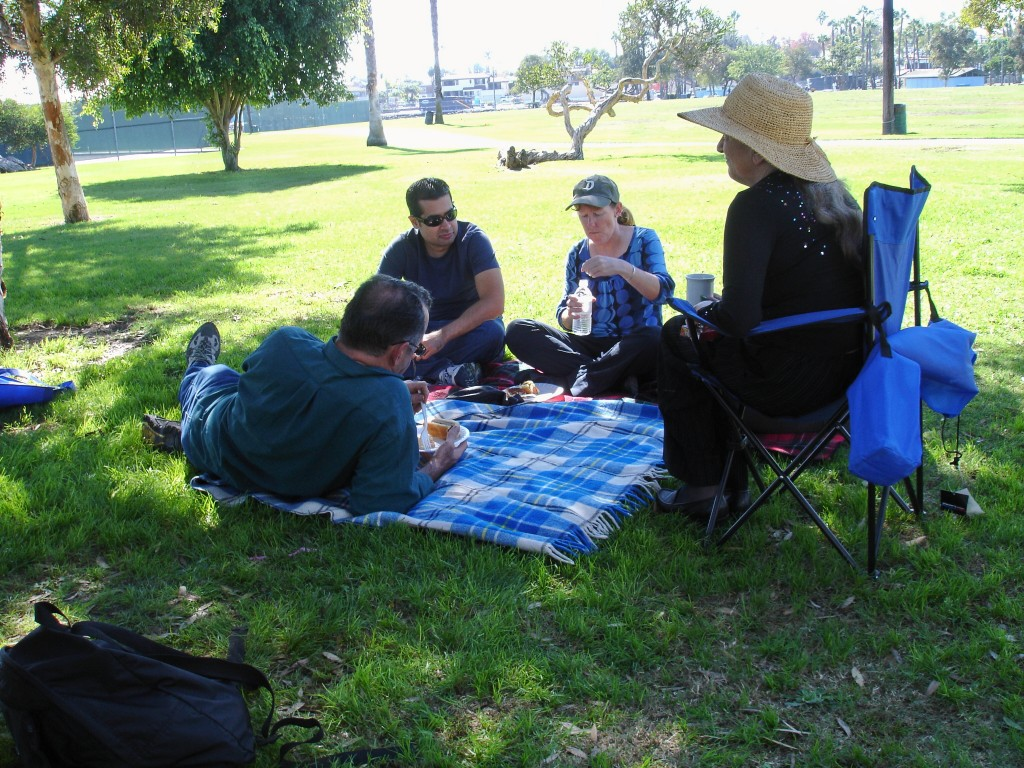 picnic-meeting2