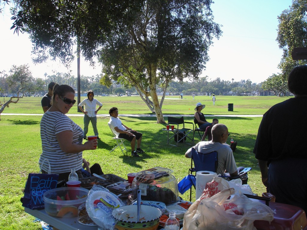 picnic-meeting7